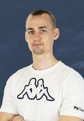 Matej Poláček