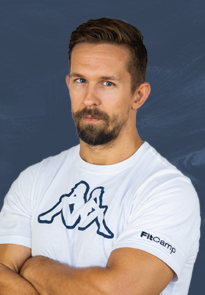 Tibor Mráz