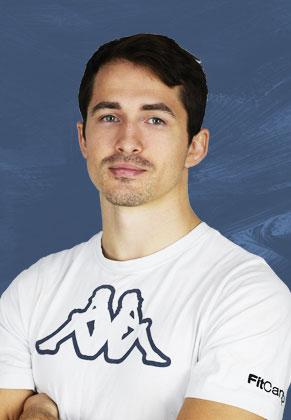 Dušan Remper