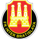 FK-INTER-BRATISLAVA-1